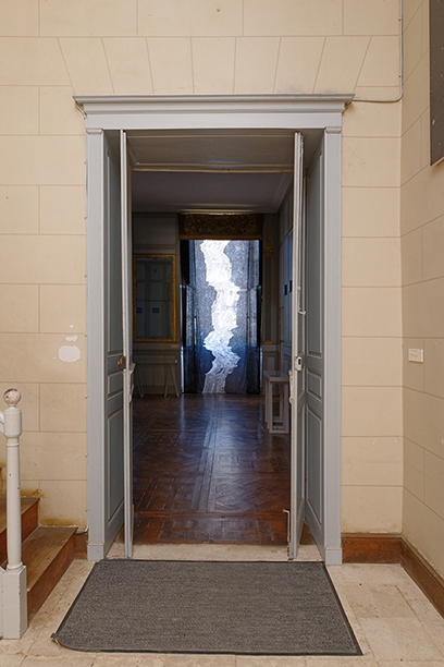 http://www.celinevache-olivieri.com/files/gimgs/th-114_Oiron-2018-Déclassement-122SITE.jpg