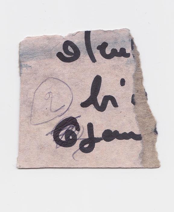 http://www.celinevache-olivieri.com/files/gimgs/th-1_fragment.jpg